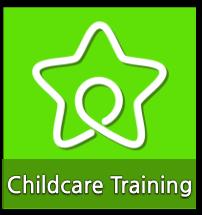 Childcare Training