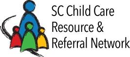 SC Child Care Resource & Referral Network