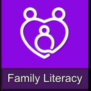 familyliteracy