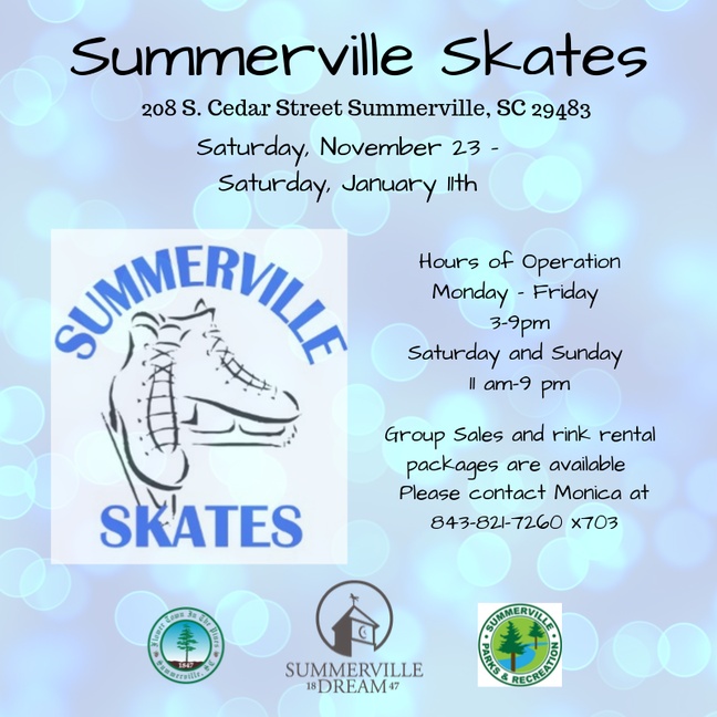 summervilleskates